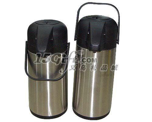 不锈钢保温水壶不锈钢保温水壶  不锈钢保温水壶礼品编号:hp