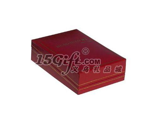 所有分类 礼品包装盒  礼品包装盒 礼品编号:hp-007424 产品材质: #p