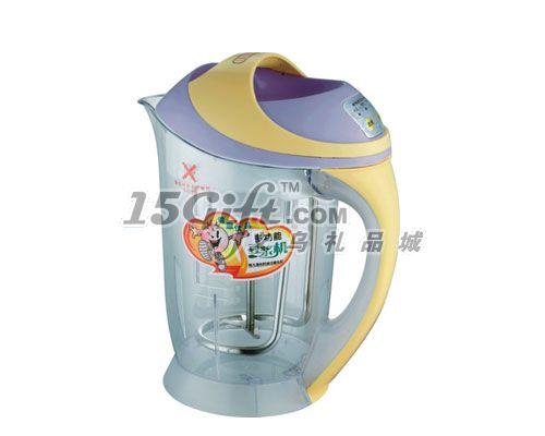 九阳生活豆浆机